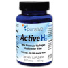 purative-active-h2-water
