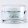 astridian-gel-boulder-co